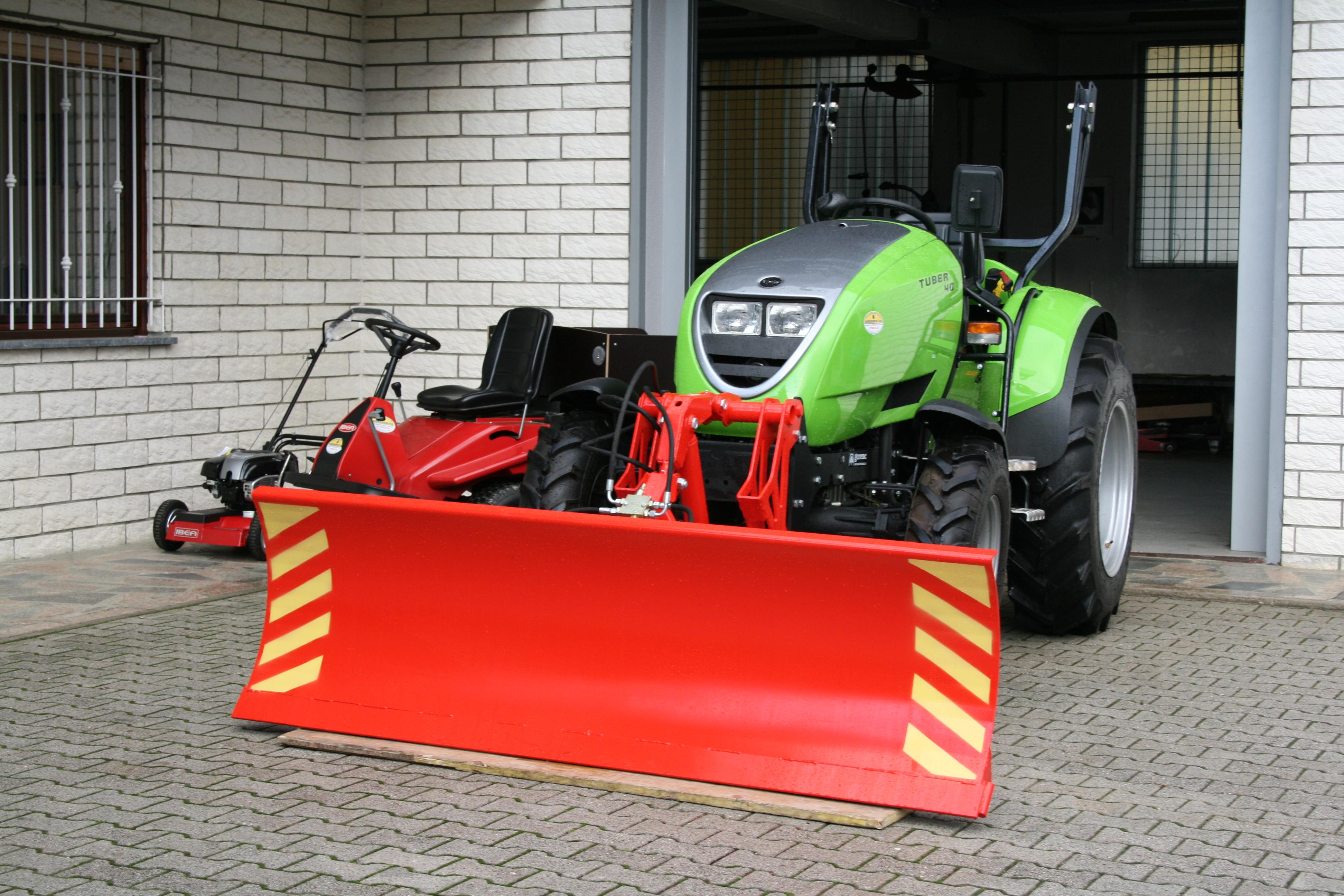 Imt Prikolice Za Traktor